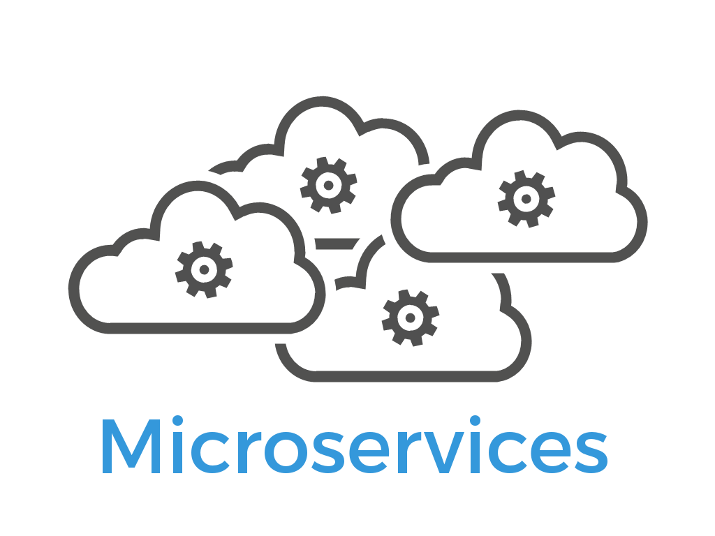 Micro services Online Training