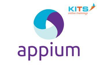 Appium Online Training