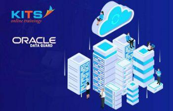Data Guard Online Training