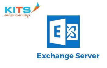Exchange Server Training Institute