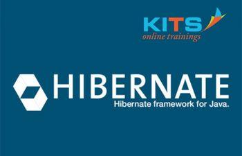 Hibernate Online  Training