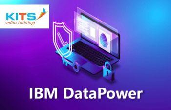 IBM Data Power Training
