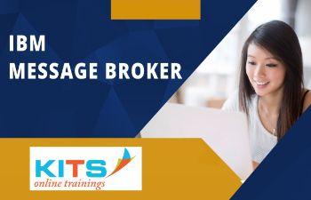 IBM Message Broker Online Training