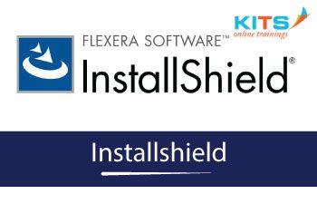 Install shield Online Training
