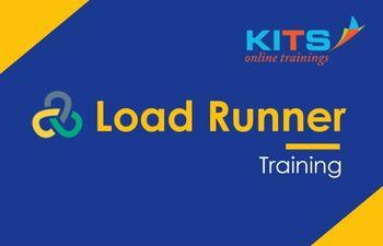 Load Runner Online Training