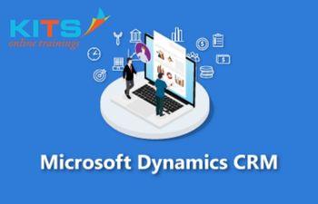 Microsoft Dynamic CRM Online Training