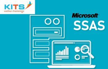Microsoft SSAS Training