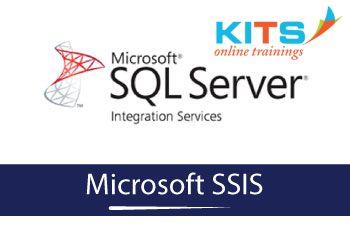 Microsoft SSIS Online training