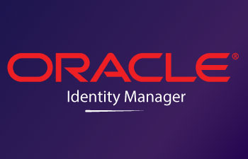 Oracle Identity Manager Online Training