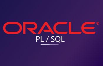 Oracle SQL PLSQL Online Training