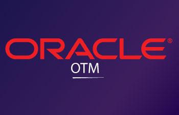 OTM  Online Training