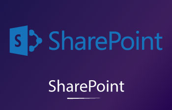 SharePoint Online Training