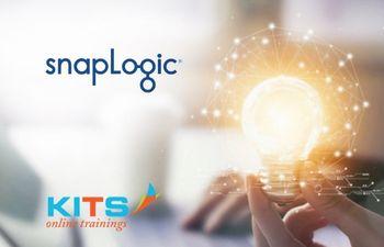 Snaplogic Online Training