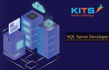 SQL Server Developer Online Training