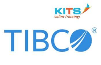 Tibco Online Training