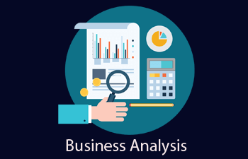 Business Analysis Online Training | KITS Online Trainings