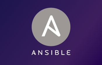 Ansible Training