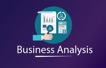 Business Analyst Online Training | KITS Online Trainings