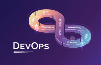 DevOps Online Training | KITS Online Trainings