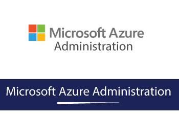 Microsoft Azure Administration Online Training | KITS Online Trainings