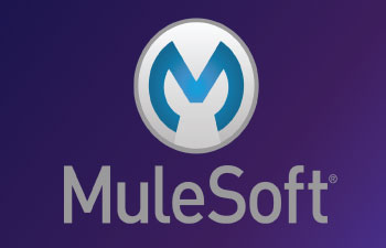 Mulesoft Online Training | KITS Online Trainings