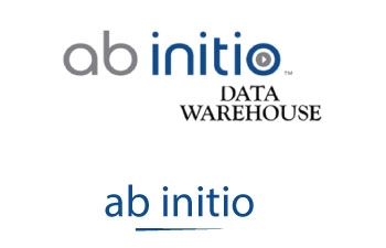 Abinitio Online Training | KITS Online Trainings