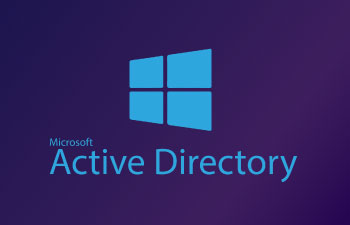 Active Directory Online Training | KITS Online Trainings