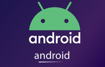 Android Online Training | KITS Online Trainings