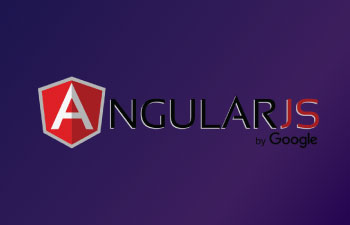 Angular JS Online Training | KITS Online Trainings