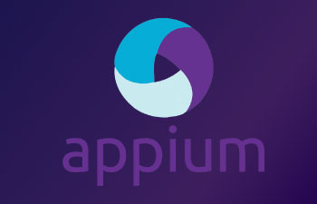 Appium Online Training | KITS Online Trainings