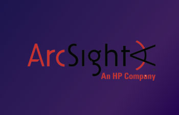 Arc Sight Online Training
