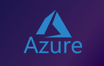 Azure Training | KITS Online Trainings