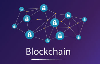 Blockchain Online Training | KITS Online Trainings