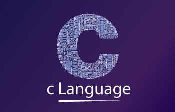 C Language Online Training | KITS Online Trainings