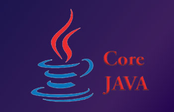 Core JAVA Online Training | KITS Online Trainings