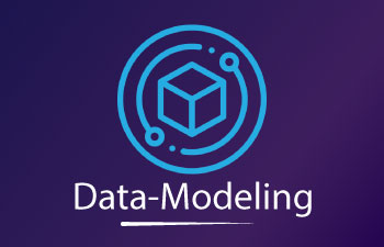 Data Modelling Online Training | KITS Online Trainings
