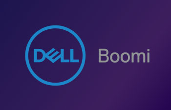 Dell Bhoomi Online Training | KITS Online Trainings