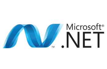 DotNet Online Training | KITS Online Trainings