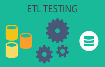 ETL Testing Online Training | KITS Online Trainings