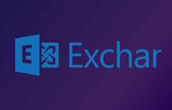 Exchange Server Training Institute | KITS Online Trainings
