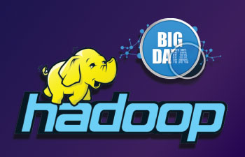 Hadoop Online Training | KITS Online Trainings