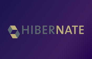 Hibernate Online  Training | KITS Online Trainings