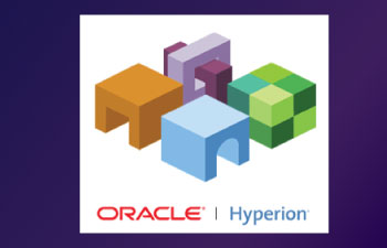 Hyperion Essbase Online Training | KITS Online Trainings