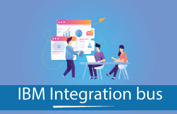 IBM Integration Bus Online Training | KITS Online Trainings