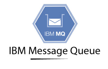 IBM Message Queue Online Training
