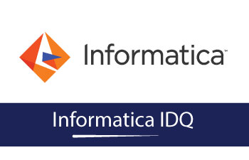 Informatic IDQ Online  Training | KITS Online Trainings