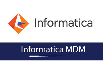 Informatica  MDM Online Training | KITS Online Trainings