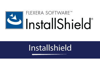 Installshield Training | KITS Online Trainings