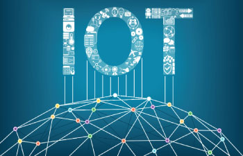 IOT Online Training