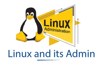 Linux Admin Training